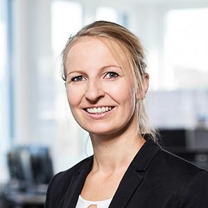 Diana Söll-Raabe